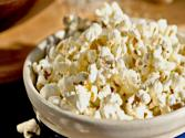Tips To Saving Grocery Money: Uses For Pop Corn