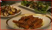 Abc7 With Lori Corbin - Healthy Potato Salad Ideas
