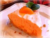 High Citrus Pie