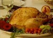 Rising Prices Of Holiday Meals