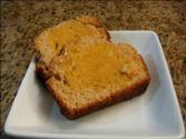 Honey Beer Bread