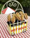 Hot Dog Pops