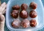 How To Make Guava Candies