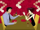 How Intuition Can Help Avoid Dangerous Situations While Dating