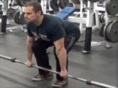 How Much Weight Should A Beginner Deadlift