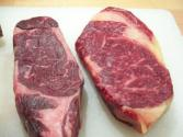 How To Dry Age Beef At Home - Part 2