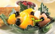 Appetizer Fruit Cup