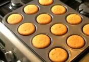 How To Make A Basic Cupcake