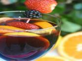 How To Make Authentic Homemade Sangria
