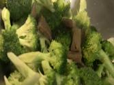 Akwan's Kitchen : How To Make Beef And Broccoli