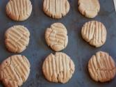 How To Make Caramel Cookies