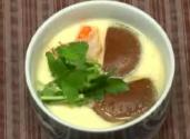 Oriental Chawanmushi
