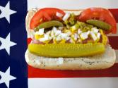 How To Make Chicago Dog
