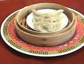 Dim Sum Dumplings
