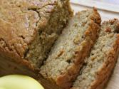 How To Make Moist Banana Bread-the Bomb