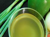 How To Make Vegetable Stock At Home - Quick And Easy