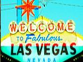 How To Plan A Vegas Vacation