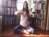 How To Remove Obstacles Using Ganesha Mudra