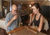 How To Taste Beer In Quebec