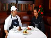 Hawaiian Grown Tv - Restaurant Week Hawaii 2011 - Hy's Steak House