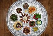 How To Eat Meze