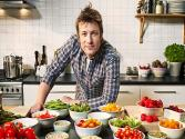 Jamie Oliver Will Cook For Teens Now