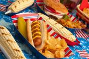 Celebrate Independence With A 4th Of July Picnic