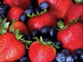 Fruit Is In Abundance For Canadians Due To Pest Control Products
