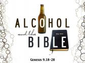 Alcohol Unleashes The Devil In Religious People