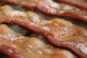 Bacon Shortage News Is A Big Hoax