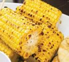 How To Bbq Corn  Enjoy Cooking
