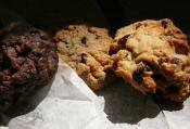 Tips To Prepare Healthy Chocolate Cookies