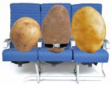 Boeing Thinks You Are A Potato