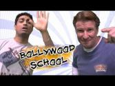 Bollywood School With Nitin Kakkar & Ericsurf6