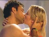 Bollywood Uncensored Intimate Scenes (news)