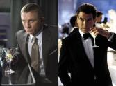 James Bond Is An Alcoholic And He Needs Help