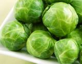 How To Freeze Brussel Sprouts