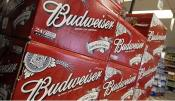 Driver Steals 1,500 Cases Of Budweiser