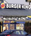 Burger King Drive-thru Service Is The Slowest In Us