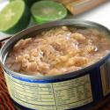 Which Is Better For You - Tuna In Vegetable Oil Or In Water?