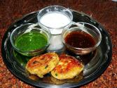 Top 5 Lip Smacking Chaats For Holi