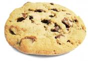 Find Success In The Cookie Industry