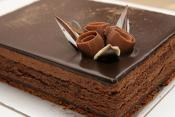Yummilicious National Chocolate Cake Day Recipes