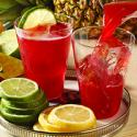 Top 10 Low Calorie Drink Mixes