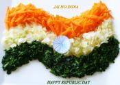 Ways To Celebrate Indian Republic Day