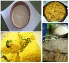 Popular Dussehra Dishes – Celebrate The Victory Of Good Over Evil