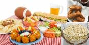 Football Munching Just Got Costlier