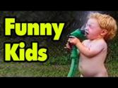 Funny Fails : Funny Kids Fail Compilation 2012