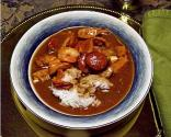 Top 5 Mardi Gras Gumbo Recipes
