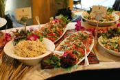 Top 10 Things To Eat When In Hawaii: A Cuisine As Colorful As The State